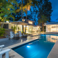 Simply Stunning Resort Style Living in Noosaville