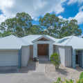 Privacy Assured in Prestigious Noosaville Address