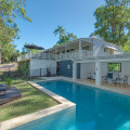 Acreage Queenslander – 10 minutes to Noosa