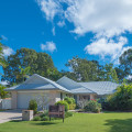 Meticulous Noosa Waters home under $1Million