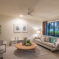 Great Value on Noosa Waters – Be quick