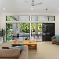 HOT Buying in Noosa Banks Estate