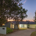 Family Home in the Heart of Noosa