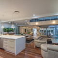 One of Noosa's Finest Homes