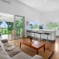 Noosa Hinterland Luxury Retreat