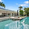 Perfect family home in Noosa Waters
